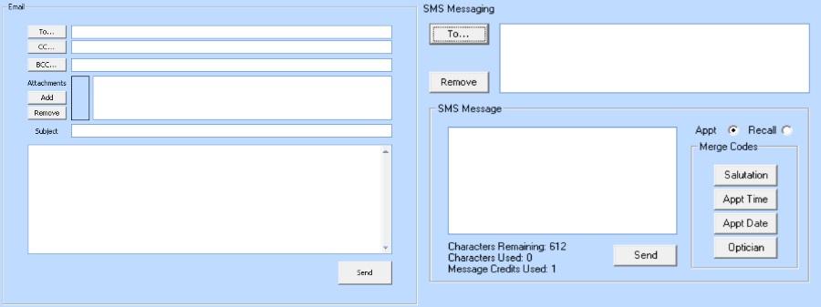 EmailSMSMain.jpg