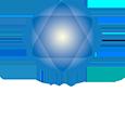 FMO-Logo-Wht