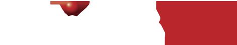 optisoft-net-logo